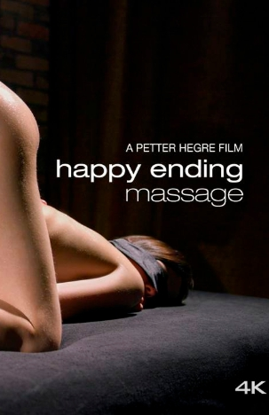 Alba Happy Ending Massage